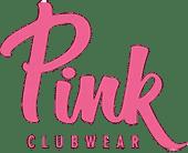 Pink Club Wear