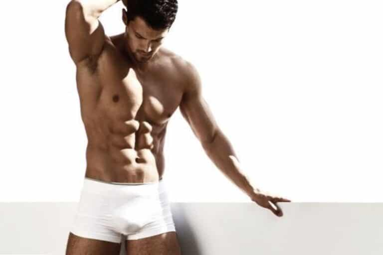Best tips that show off your junk - Make Your Bulge Look Bigger!